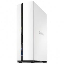 Сетевое хранилище QNAP D1 - Qnap