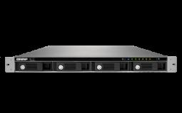 Система хранения данных QNAP TS-453U - Qnap