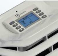 Мобильный кондиционер EACM-10 EW/N3 - Electrolux_2, цена, где купить, описание, фото, киев, украина